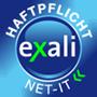 Weiter zur  Betriebshaftpflicht von its ok :: it service oliver kamzol, Duisburg
